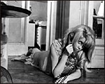 Main image of Repulsion (1965)