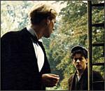 Main image of Maurice (1987)