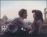 Main image of Room with a View, A (1985)