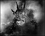 Main image of Night of the Demon (1957)