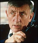 Main image of Bill, The (1984-2010)