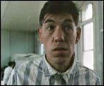 Main image of Walter (1982)
