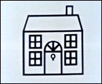Main image of Play School (1964-88)
