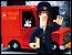 Thumbnail image of Postman Pat (1981-96)