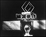 Main image of Nocturna Artificialia (1979)