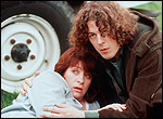 Main image of Jonathan Creek (1997-2004)