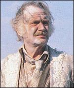 Main image of Quatermass (1979)