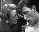 Main image of Night Out, A (1960)