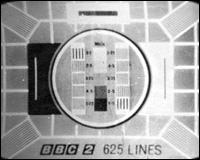 Main image of BBC2 (1964-)
