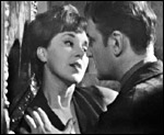 Main image of Lover, The (1963)