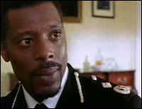 image from othello (2001)