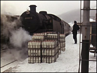 image from Snow (1963)