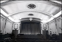 Electric Palace, Harwich (restored)