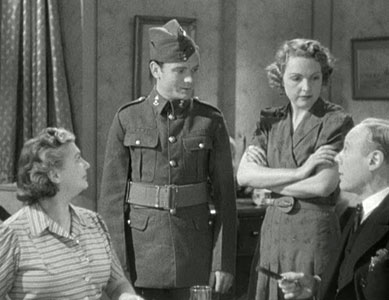 image from Happy Family (1939)