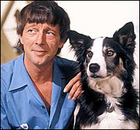 Still from Blue Peter