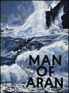 Image from Man of Aran