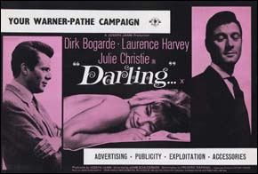 Image from Darling