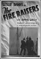 Image from The Fire Raisers