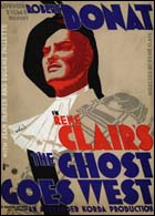 Image from The Ghost Goes West