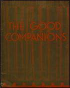 Image from The Good Companions