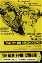 Image from Far From The Madding Crowd
